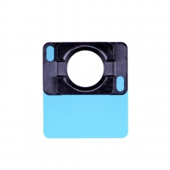 For iPad Air 2 Front Camera Bracket