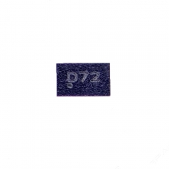 For iPad Air 2 Continuous IC D72