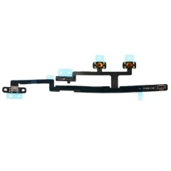 For iPad Air Original Power-on Flex Cable Ribbon