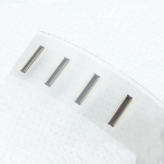 For iPad Air LCD Display FPC Connector