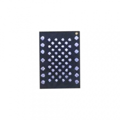 For iPad Air 32GB Nand Flash - Hdd IC