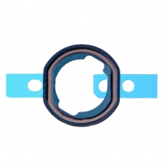 For iPad Mini 4 Home Button Rubber Gasket