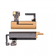 For iPad Mini 2/3 Antenna Flex Cable Right+Left