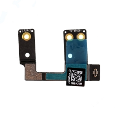 "For iPad Pro 10.5"" WiFi Version Left Antenna Flex Cable"