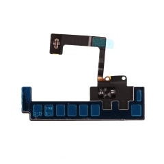 "For iPad Pro 10.5"" WiFi+3G Version Left Antenna Flex Cable"
