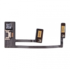 "For iPad Pro 12.9"" Microphone Flex Cable"