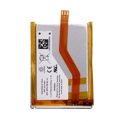 For iPod Touch 2nd Gen Battery