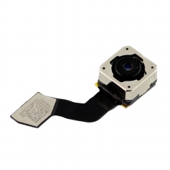 For iPod Touch 5th Gen Rear Camera
