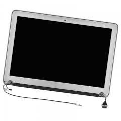 "For MacBook Air 13""A1466 (Mid 2012) LCD Screen Assembly"