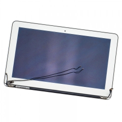"For MacBook Air 11""A1370(Late 2010) LCD Screen Assembly"