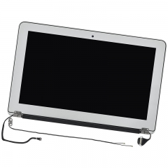 "For MacBook Air 11""A1465(Mid 2013) LCD Screen Assembly"