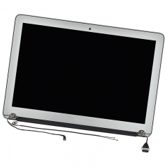 "For MacBook Air 13""A1466 (Mid 2017) LCD Screen Assembly"
