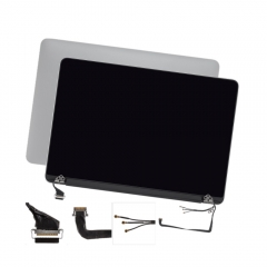 "For MacBook Pro 13"" Retina A1502 Late 2013 Mid 2014 LCD Screen Display Assembly 661-8153"