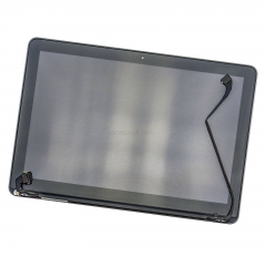 "For MacBook Pro 13"" A1278 - Mid 2010 - i5  LCD Screen Display Assembly"