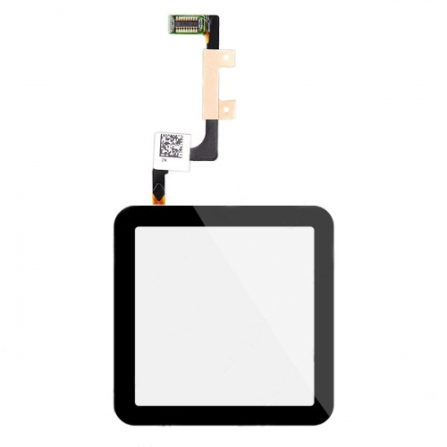 For iPod Nano 6th Gen Touch Panel
