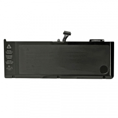 "For MacBook Pro 15"" A1286 (Early 2011-Mid 2012) Battery A1382"