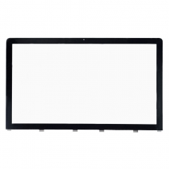 For iMac 27 A1312 (Mid 2011) Front Glass Panel