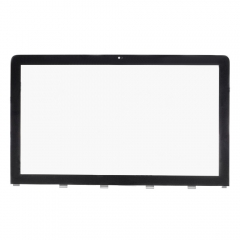 For iMac 21.5 A1311 (Late 2009-Mid 2010) Front Glass Panel