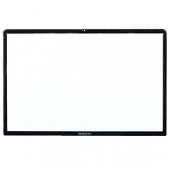 For MacBook Pro Unibody 13 A1278 (Mid 2009-Mid 2012) Front Glass