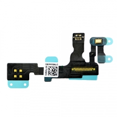 For Apple Watch 1st Gen 38mm Original MIC Flex Cable