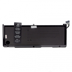 "For MacBook Pro 17"" Unibody A1297 (Mid 2010-Late 2011) Battery A1383"