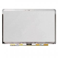"For MacBook 12"" Retina A1534 (Early 2015-Early 2016) LCD Screen LSN120DL01-A"