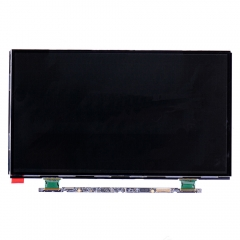 "For Macbook Air 11"" A1465 A1370 2012 2013 2014 2015 LCD Screen Display Glossy"