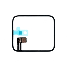 For Apple Watch Series 2nd Force Touch Sensor Adhesive 38mm
