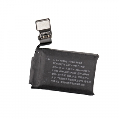 For Apple Watch Series 2 Battery Replacement 38mm