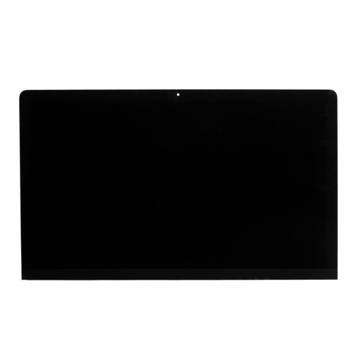 For iMac 27″ 5K Retina LCD Display Panel Late 2014 Mid 2014 + 2015 A1419