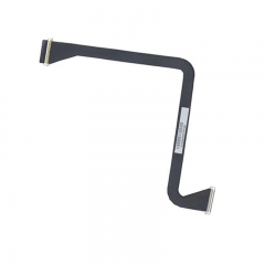 For iMac 27 A1419 Retina 5K eDP DisplayPort Cable