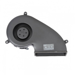 For iMac 27 A1419 Fan (Late 2014-Late 2015)