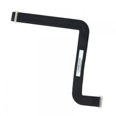 For iMac 27 A1419 eDP DisplayPort LCD Screen Display Flex Cable (Late 2012,Late 2013)