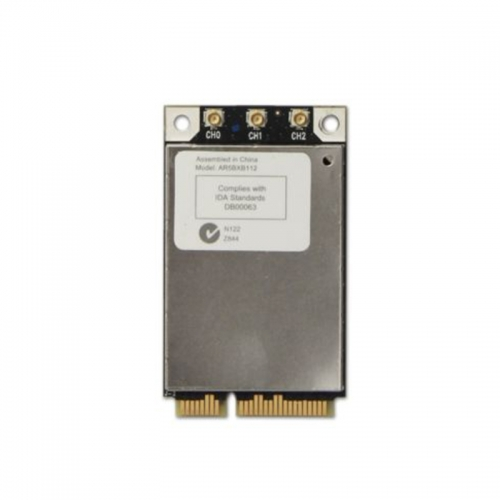 For iMac 21.5 A1311 AirPort Wireless Network Card