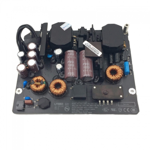 For iMac 27 A1419 Power Supply (300W) 661-7170 PA-1311-2A ADP-300AF