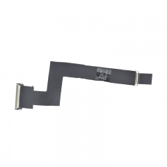 For iMac 21.5 A1311 eDP DisplayPort Cable LCD Display Cable 593-1280 A 922-9497