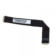 For iMac 21.5 A1418 eDP DisplayPort LCD Screen Display Flex Cable