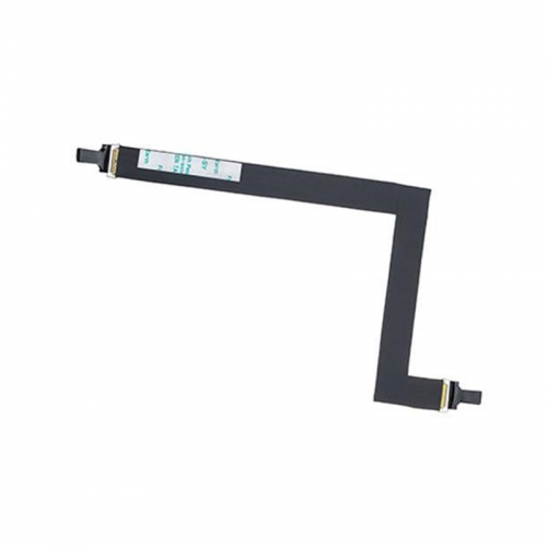 For iMac 27 A1312 eDP DisplayPort LCD Display Cable (Mid 2011) 593-1352 A 593-1352-B