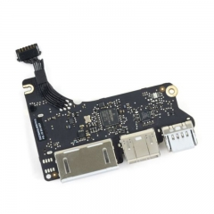 "For MacBook Pro 13"" Retina A1425 IO Board 820-3199-A 661-7012 (Late 2012,Early 2013)"