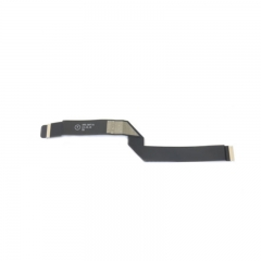 "For MacBook Pro 13""  A1502 Trackpad Touchpad Mouse Flex Cable 821-1790-A (Late 2013-Early 2015)"
