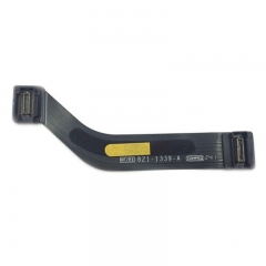 "For MacBook Air 13"" A1369 IO Board Flex Cable #821-1339-A (Late 2011)"