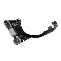 "For MacBook Air 11"" A1370 IO Board 661-5793 820-2827-B  (Late 2010)"