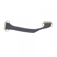 "For MacBook Pro 15"" A1398 923-0666 Retina LVDS Cable (Late 2013-Mid 2014)"