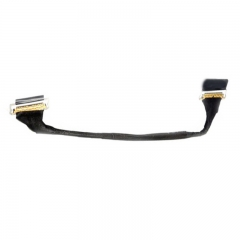 "For MacBook Pro 13"" A1278 LCD Display LVDS Cable (Mid 2012)"