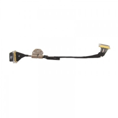 For Macbook Air 13'' A1466 LVDS Cable (Mid 2012-Early 2015)