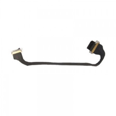 "For Macbook Pro 13"" A1278 LCD Display LVDS Cable (Mid 2009,Mid 2010)"