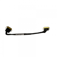 "For MacBook Pro 13"" A1278 LCD Display LVDS Cable 661-5868 (Early 2011,Late 2011)"