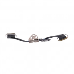 "For MacBook Pro 13"" A1502 Retinlea LCD Display Flex Cable (Late 2013-Early 2015)"