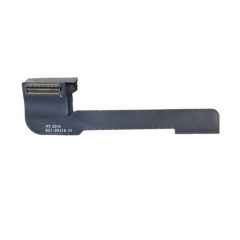 "For MacBook 12"" A1534 821-00318-01 Display Connector"
