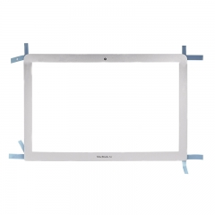 "For MacBook Air 13"" A1369 A1466 LCD Display Bezel (Late 2010-Early 2015)"